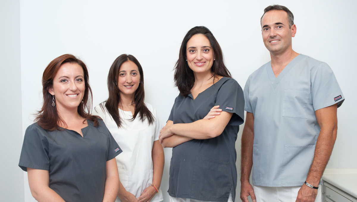 clinica_dental_sevilla_este2